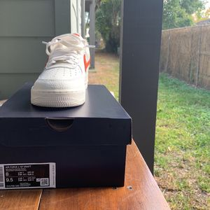 Air Force 1 '07 Craft for Sale in Orlando, FL