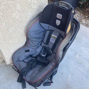 Free Baby Car Seat for Sale in Santa Maria, CA