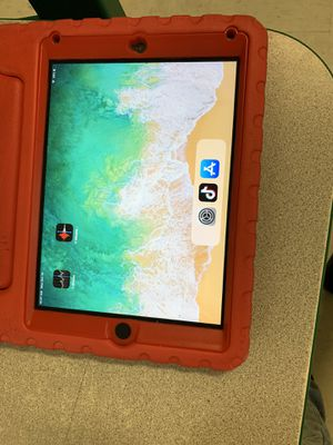 iPad Air for Sale in North Port, FL