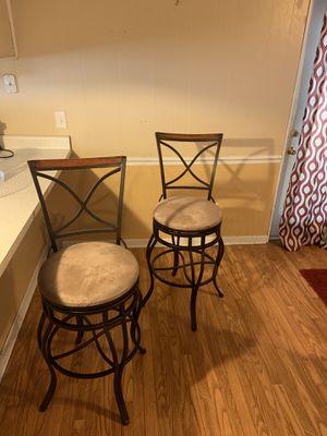 Barstools for Sale in Vidalia, GA