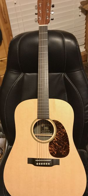 Martin DXMAE Acoustic Electric Guitar for Sale in Kernersville, NC