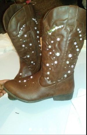 Boots for Sale in DeLand, FL