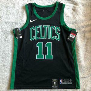 Nike Boston Celtics Kyrie Irving Jersey for Sale in Phoenix, AZ