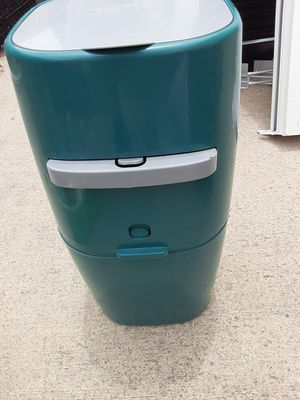 Litter Genie cat litter Disposal system for Sale in Pflugerville, TX