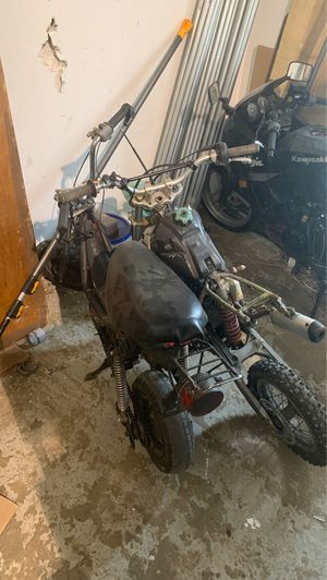 Make offer cleaning out storage 65 kx /chappy for Sale in Boston, MA