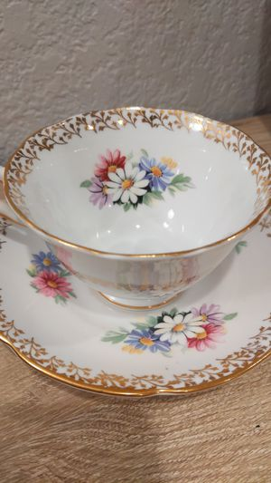 Collingwoods Bone China #498 for Sale in Burien, WA