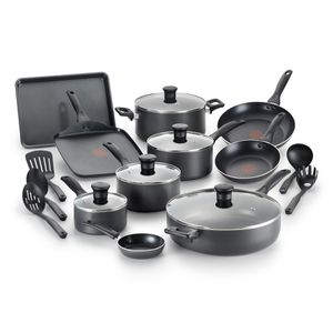 Brand new high quality cookware set for Sale in Ijamsville, MD