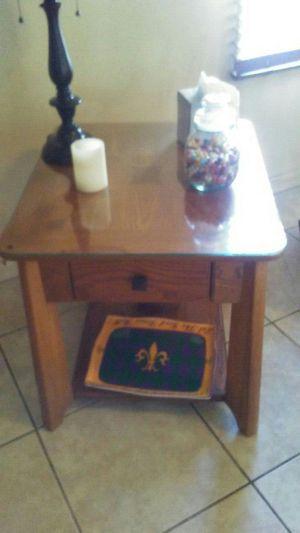 Inn tables for Sale in Tempe, AZ