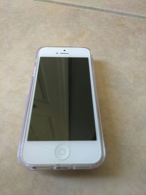 iPhone 5 for Sale in Poinciana, FL