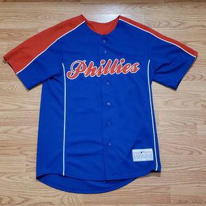 Jersey baseball MLB for Sale in Laurel, MD