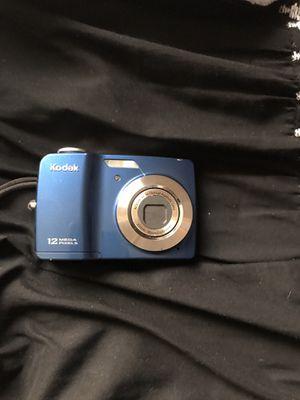 Kodak Camera for Sale in Mechanicsburg, PA
