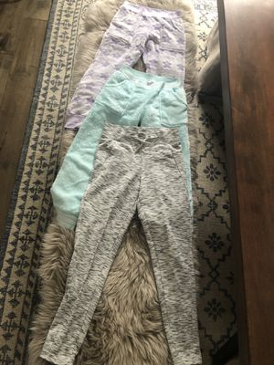 Target Cat & Jack - Girls Clothing Lot for Sale in North Hollywood, CA