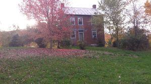 """""""Cozy Mountain Farm"""" for Sale in Boonsboro, MD"""