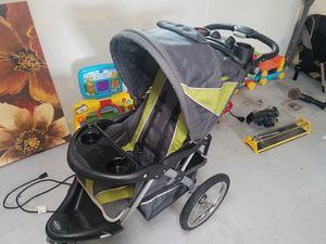 Stroller for Sale in Cleveland, OH