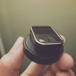 Moondog Labs Anamorphic ( W I D E ) Lens 1.33x for Sale in Bartlett, IL