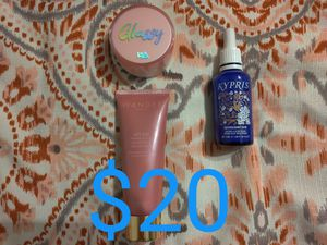 Skin Care for Sale in Lancaster, TX