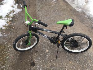 Bike for Sale in Saginaw, MI