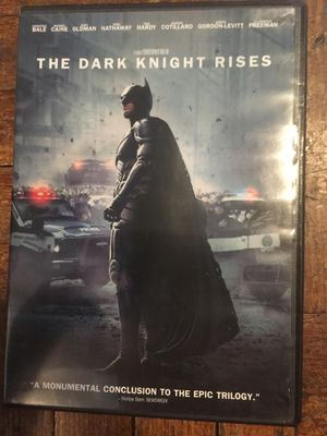 4 DVD Action Movies for Sale in Brooklyn, NY