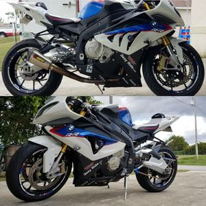 2014 BMW S1000rr FOR SALE!! for Sale in Cape Coral, FL