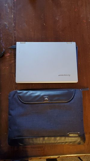 Lenovo yoga 2 11 for Sale in Sioux Falls, SD
