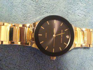 Beautiful Watch for Sale in Phoenix, AZ