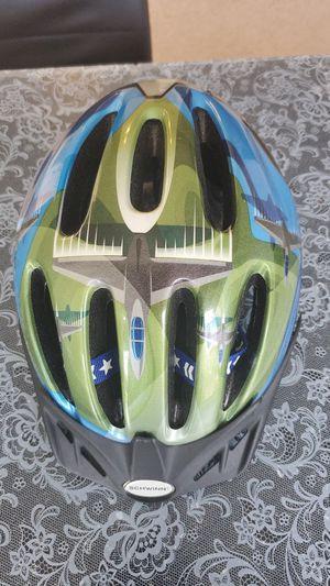 Schwinn Kids Helmet excellent condition for Sale in Westford, MA