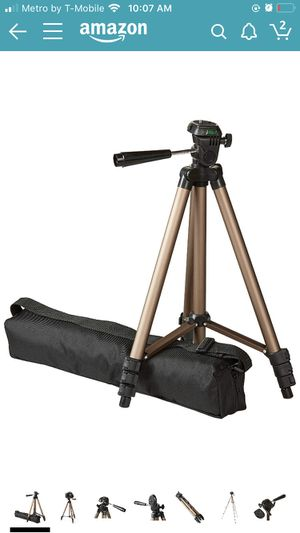 Tripod for Sale in St. Louis, MO