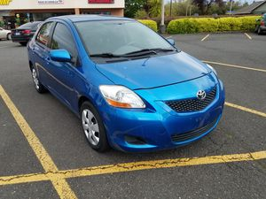 2009 Toyota Yaris Low Miles for Sale in Portland, OR