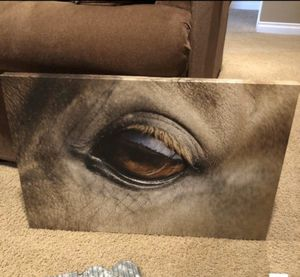 Canvas art for Sale in University Place, WA