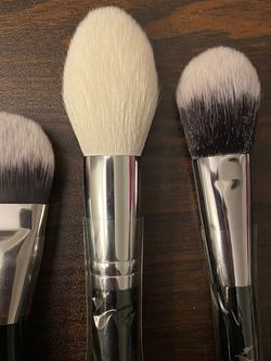 Makeup Brushes for Sale in Oakland,  CA