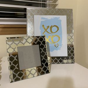 Frame Picture for Sale in Lynnwood, WA