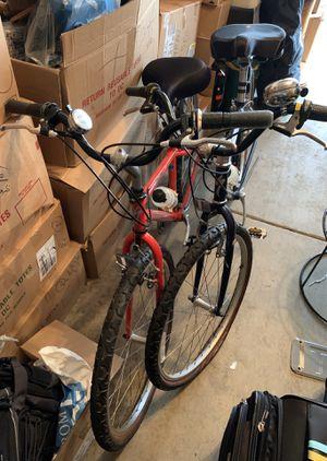 Specialized Hardrock Bike for Sale in Beaverton, OR
