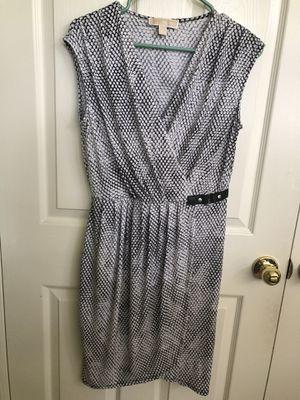 Michael Kors Dress S-M for Sale in Temecula, CA