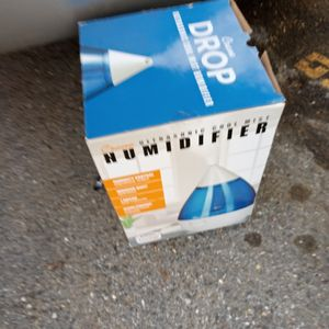 Humidifier for Sale in Mount Rainier, MD