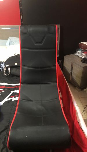 Gaming chairs for Sale in Greenacres, FL