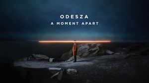 (2) ODESZA AMA Finale tickets for 7/26 for Sale in Mission Viejo, CA