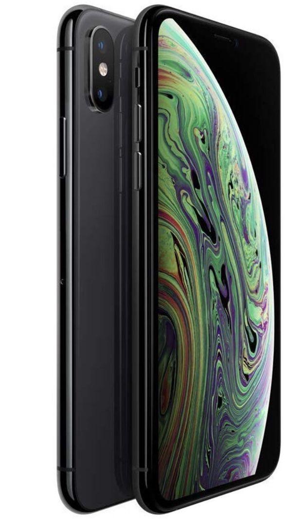 iPhones!!! - XS 64GB, 7 32GB, 7 256GB, 6S 16GB, 6 16GB