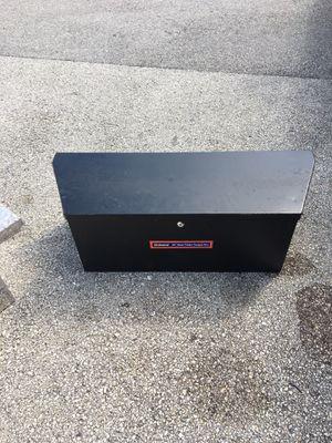 Trailer box for Sale in Deerfield Beach, FL