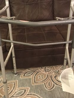 New Walker for Sale in Everett,  WA