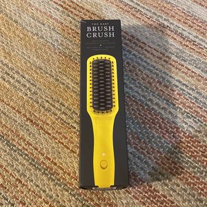 The Baby Brush Crush *Brand New* for Sale in San Diego, CA