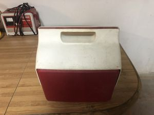 Cooler for Sale in Union, NJ