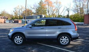 Great 2007 Honda CR-V EX-L Clean AWDWheels for Sale in Irving, TX