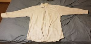 Michael Kors Button Up Large for Sale in Freedom, PA