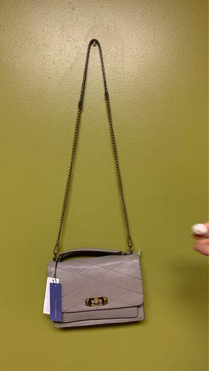 Rebeccaminkoff designer handbag for Sale in Centreville, VA