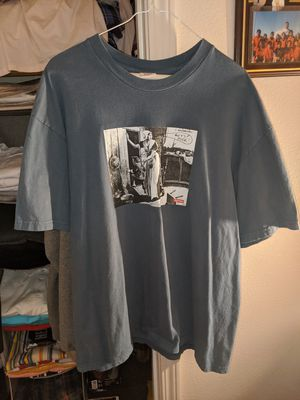 Supreme Mike Kelly collab for Sale in Etiwanda, CA