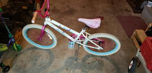 Kid's bikes for Sale in Columbus, OH