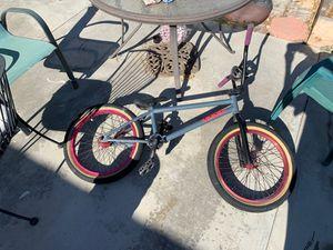 Custom BMK bike for Sale in Lake Forest, CA