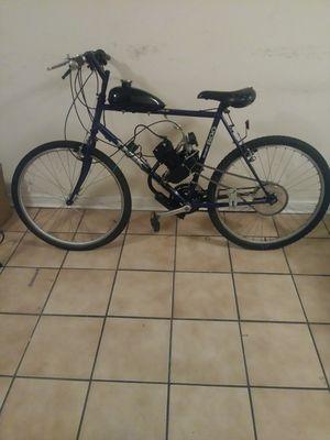Motor bike specialized for Sale in Philadelphia, PA