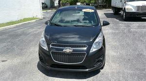 2013 Chevrolet Spark for Sale in Miami, FL