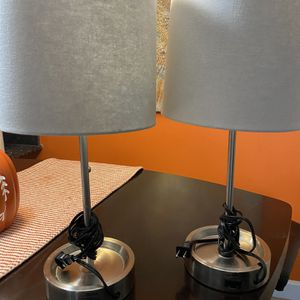 Lamps for Sale in Rockville, MD